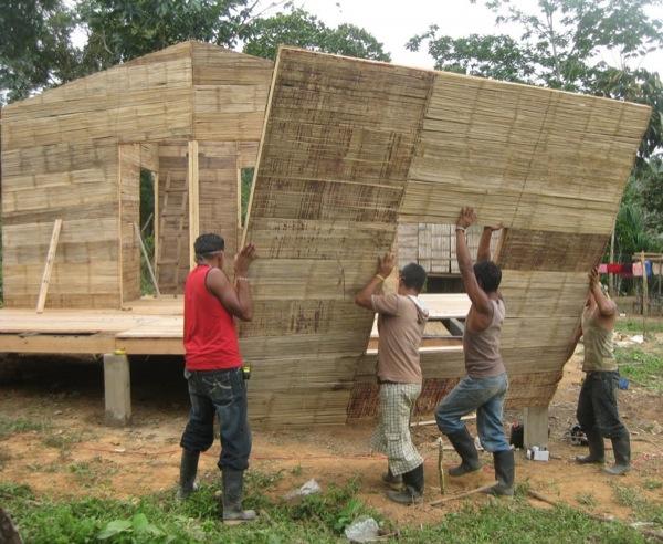 putting-up-panelslgtVPfellowship